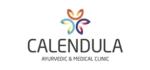Calendula Ltd.