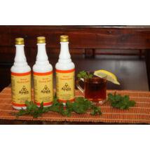 Ayura Herbal Juice